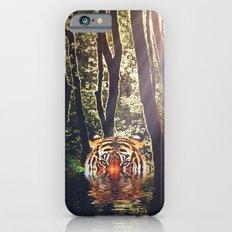 It's a jungle iPhone 6s Slim Case