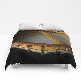 SAVOY TENOR BANJO 1928   Comforters