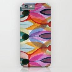 colorama iPhone 6 Slim Case