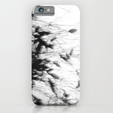 Dark Rain iPhone 6s Slim Case
