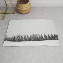 Pine Line Rug