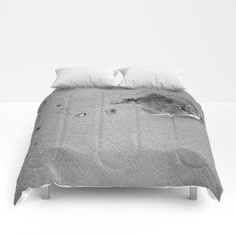 Dead fish Comforters