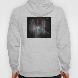Festival of lights Hoody