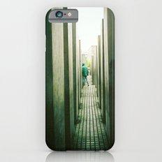 Haunt Slim Case iPhone 6s