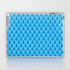 Girls & Boys Laptop & iPad Skin