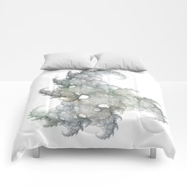 Thing Fractal Comforters