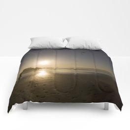 Cornwall Comforters