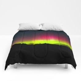 Colorfall Comforters