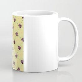Serie Klai 012 Coffee Mug