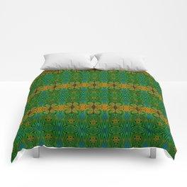 Varietile 65 (Repeating 2) Comforters