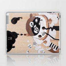 Doomsday I Laptop & iPad Skin