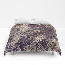 red carpet Comforters