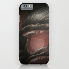 BallWars IV. iPhone 6s Slim Case