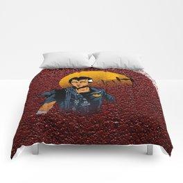 Star Max Comforters