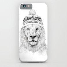 Winter is coming 2 iPhone 6 Slim Case
