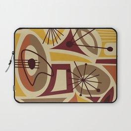 Timanfaya Laptop Sleeve