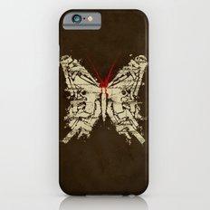 Deadly Species iPhone 6s Slim Case