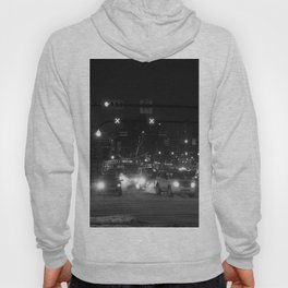 1. Forest Lawn Hoody