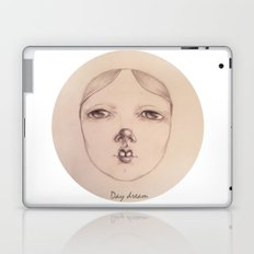 Day dream Laptop & iPad Skin