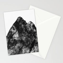 Stone #2 Stationery Cards