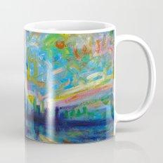 Horizons Mug