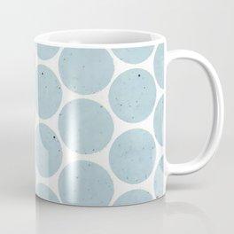 Mind-Bending Spheres #society6 #lifestyle #style #fashion #decor #pattern Coffee Mug