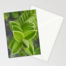 Plant! Stationery Cards