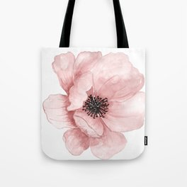Flower 21 Art Tote Bag