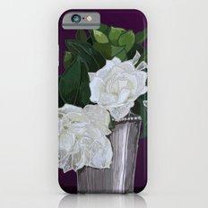 Julep & Gardenias Slim Case iPhone 6s