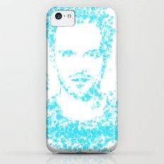 Breaking Bad - Blue Sky - Jesse Pinkman iPhone 5c Slim Case