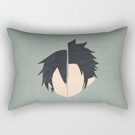 Kirito-Kun Rectangular Pillow
