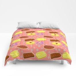 Nation's Favorites Comforters