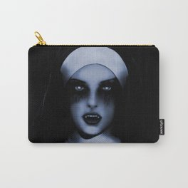 UNHOLY Carry-All Pouch