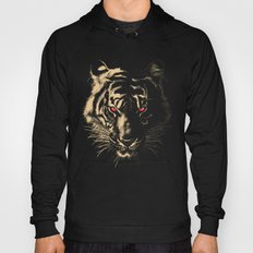Story of the Tiger Hoody
