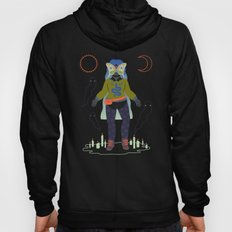 Witch Series: Seance Hoody