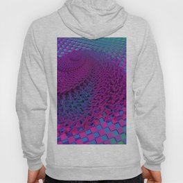 Fooly Cooly Hoody