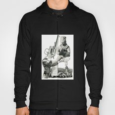 Stop The Violence Hoody