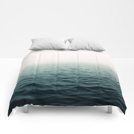 Lost In Translation Comforters
