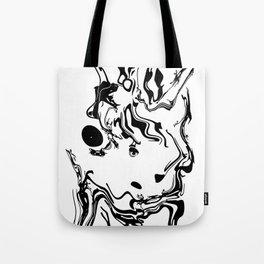 virinkon1 Tote Bag