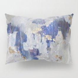 North Gold Pillow Sham