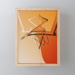 51919 Framed Mini Art Print