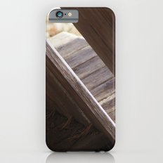 The Lounge Slim Case iPhone 6s