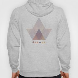 Of Monsters And Men Hoody