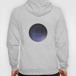 Light (Constellation) Hoody