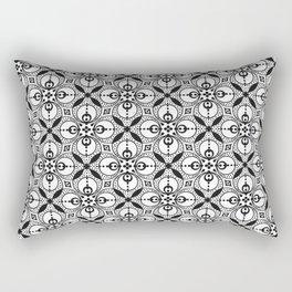 Ogle Rectangular Pillow