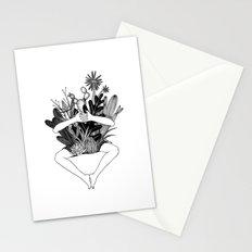 Big hug Stationery Cards