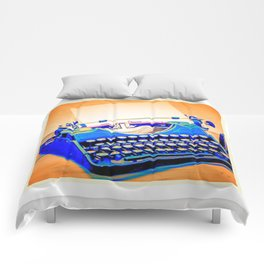 FREELANCER Comforters
