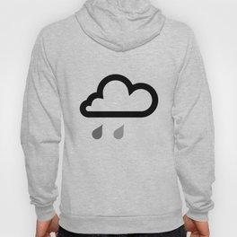 Cloud :) Hoody