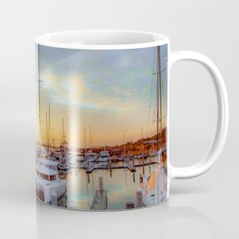 Mantazas Bay Coffee Mug