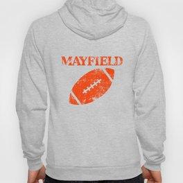 Mayfield Hoody